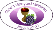 God's Vineyard Church Derby
